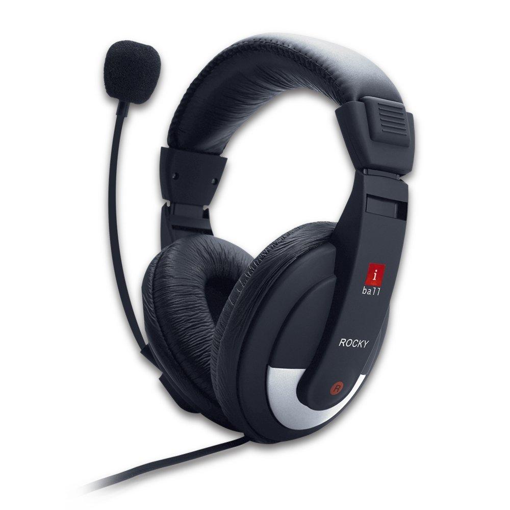 best headphones under 500