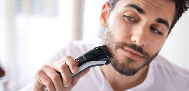 best trimmer under 1000