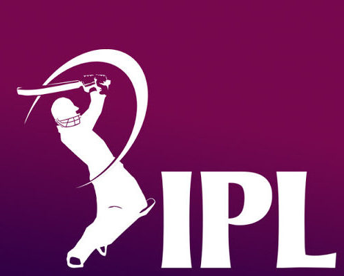 IPL Match Tips